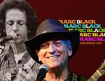 Roots of Woodstock Live Concert: Marc Black