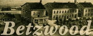 Betzwood