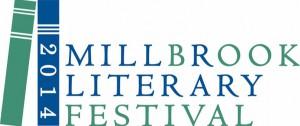 MillbrookLitFest