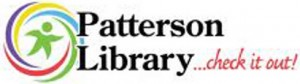 Patterson Library
