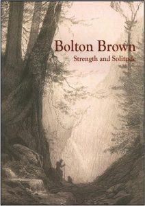 Bolton Brown