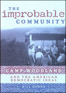 The Improbable Community
